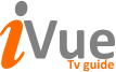 IVue TV Guide System